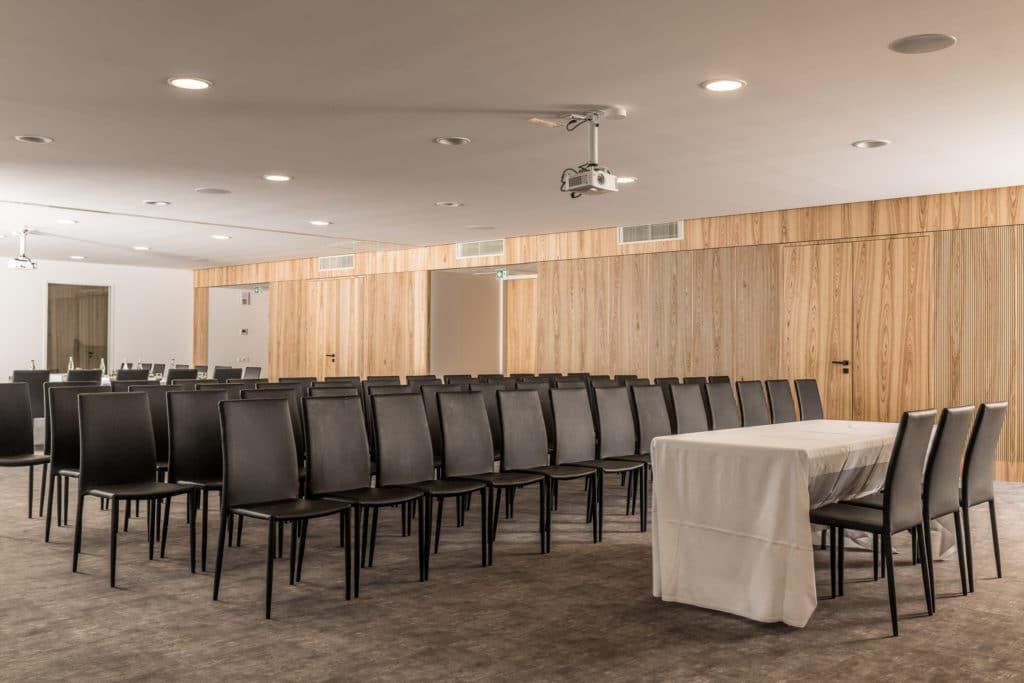 Salle de receptions Rochefort - Vivre[s]