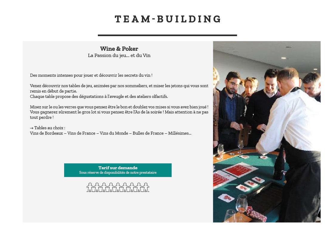 Team-building-séminaires-réunions-rochefort-la-rochelle-cohaesio--vivres