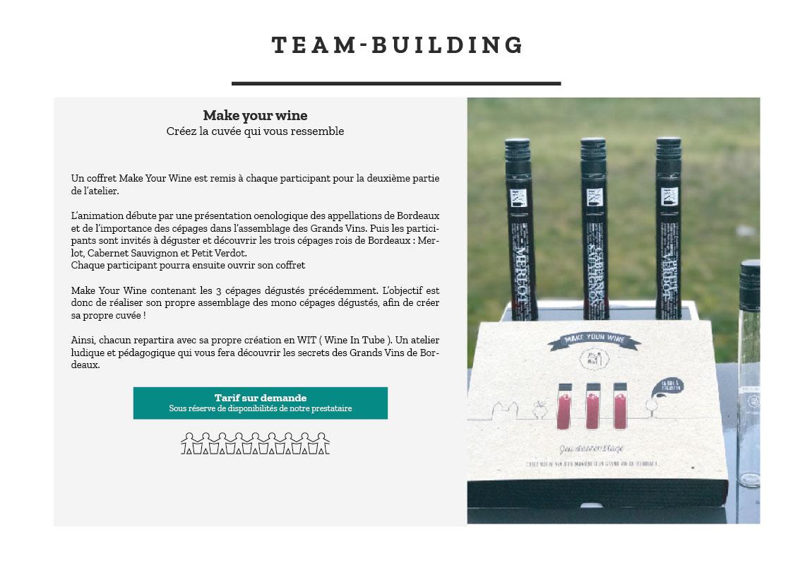 Team-building-séminaires-réunions-rochefort-la-rochelle-cohaesio---vivres