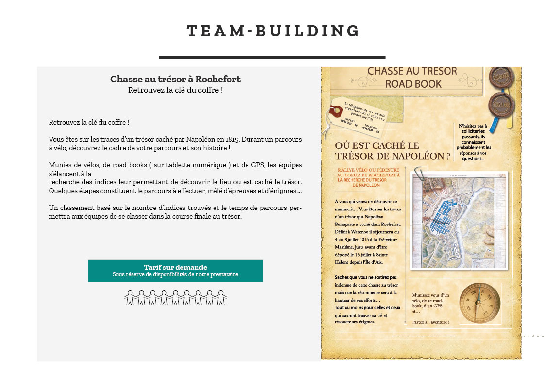 Team-building-séminaires-réunions-rochefort-la-rochelle-cohaesio-vivres