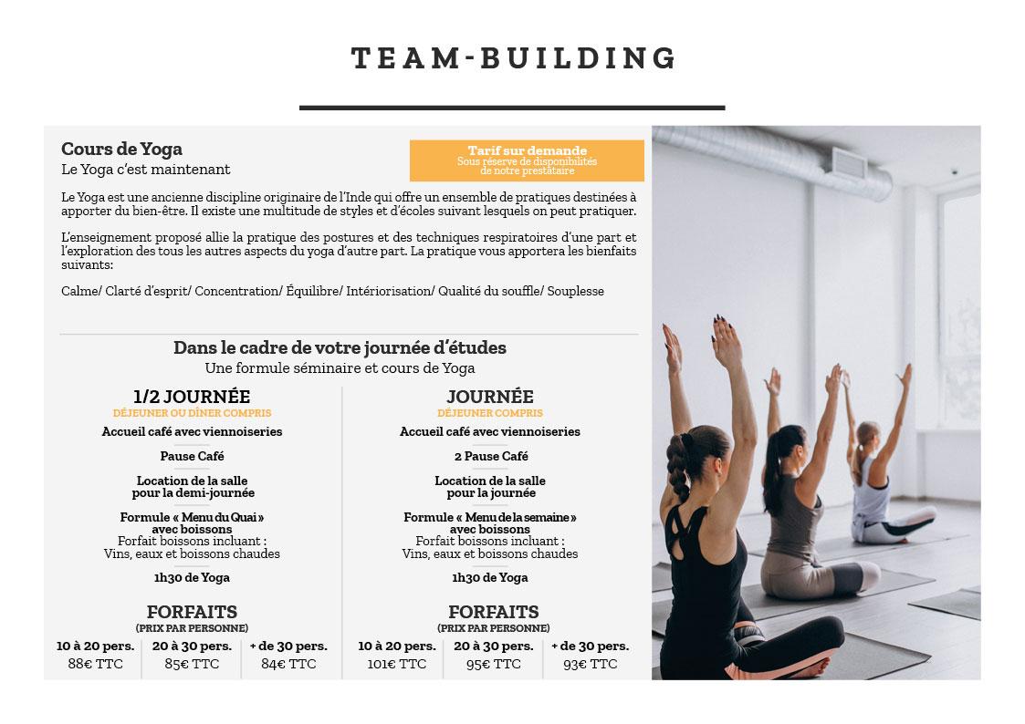 Team-building-séminaires-réunions-rochefort-la-rochelle--vivres