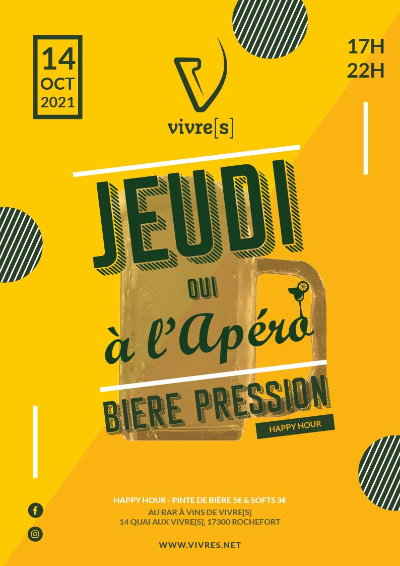 Affiche---Jeudi-Apéro---Bière---14102021