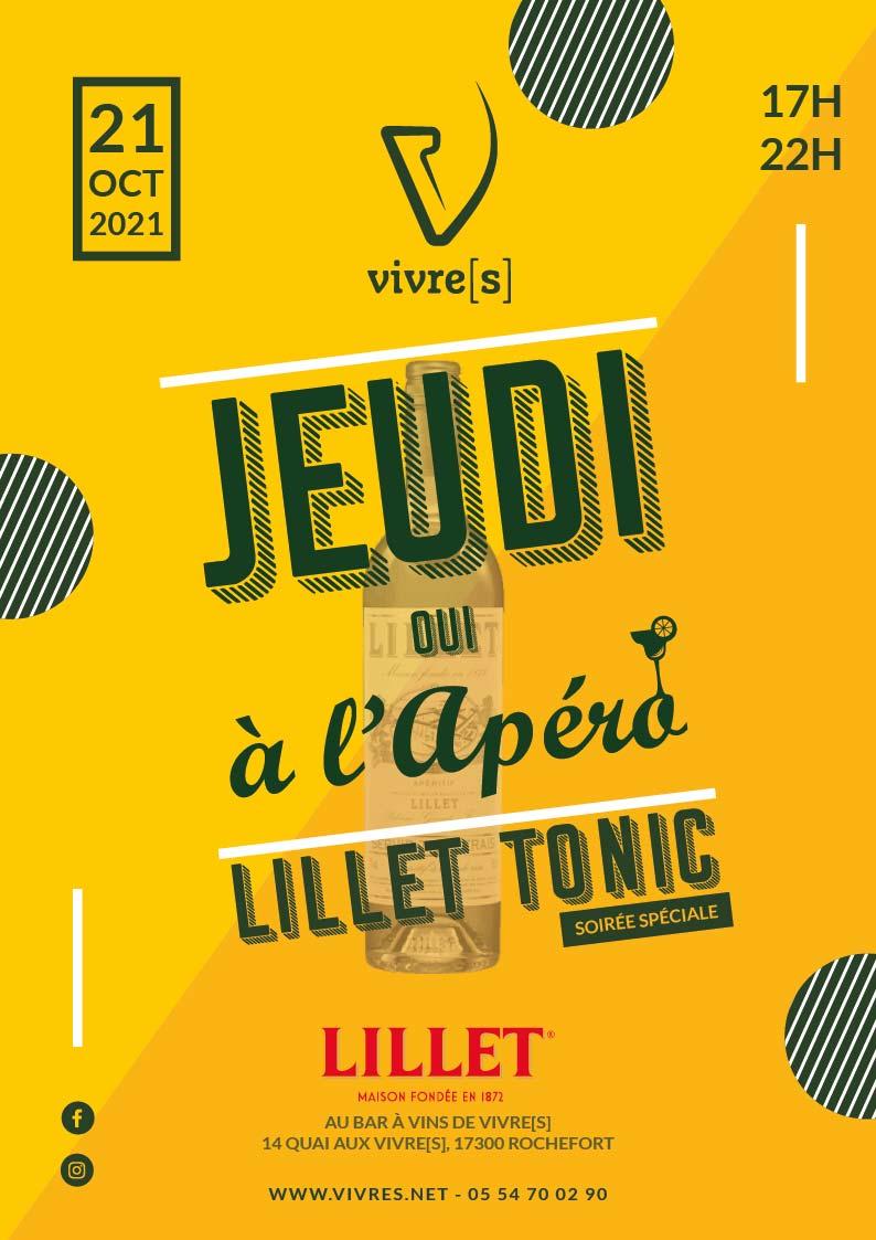 Affiche---Jeudi-Apéro---Lillet---21102021