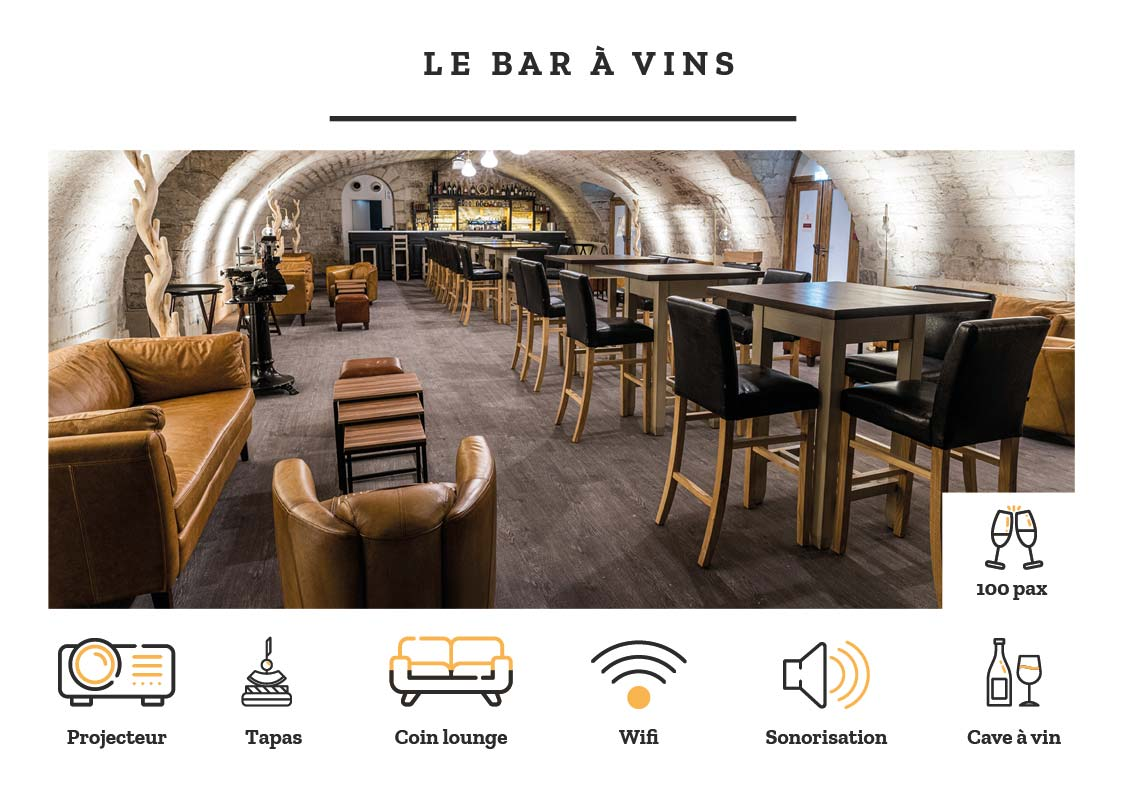Bar-a-vins-Vivre[s]-Receptions