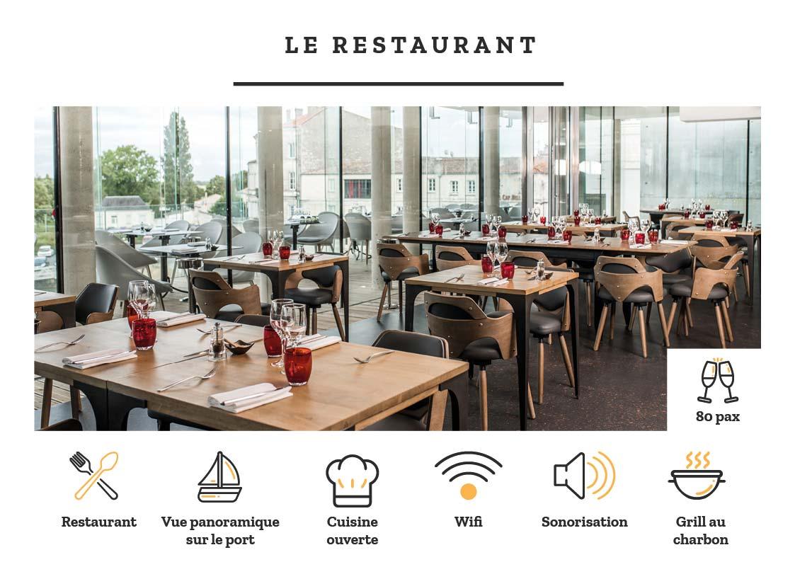 Restaurant-Vivre[s]-Receptions