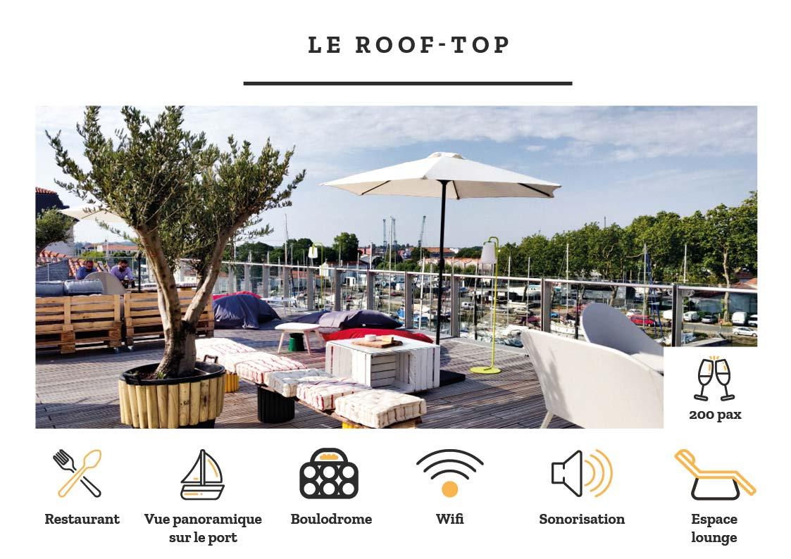 Rooftop-Vivre[s]-Receptions