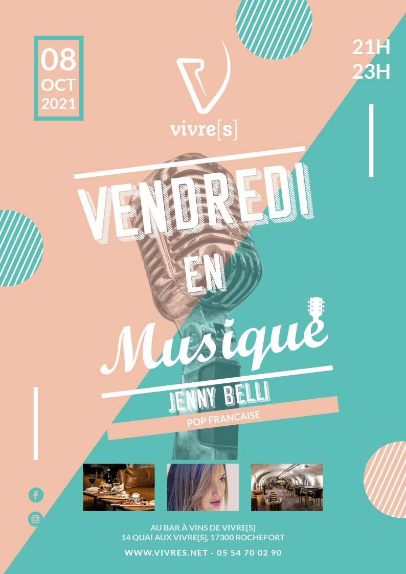 Vendredi-en-musique---JennyBelly---08102021---V2