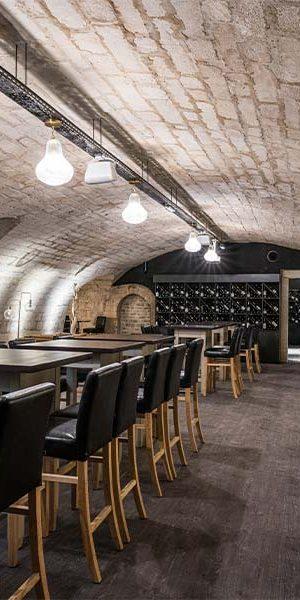 Bar-à-vins---Vivre[s]---Rochefort---Grégory-Coutanceau