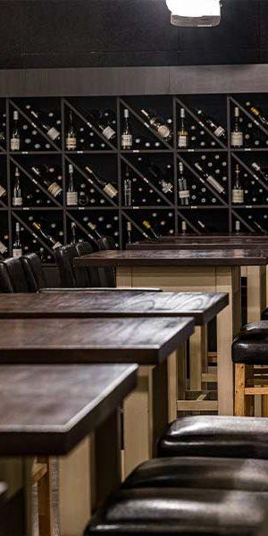 Bar-à-vins-cave--Vivre[s]---Rochefort---Grégory-Coutanceau