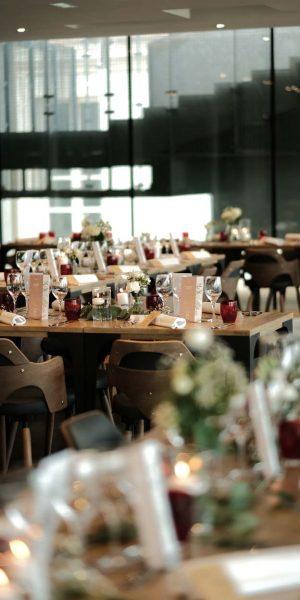 Mariage-vivre[s]-Receptions