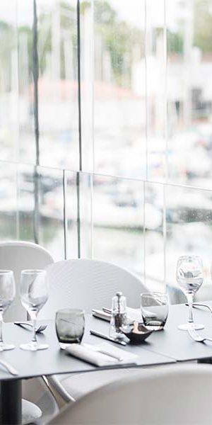 Restaurant---Vivre[s]---Rochefort---Grégory-Coutanceau
