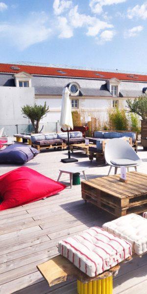 Rooftop---Vivre[s]---Rochefort---Coutanceau